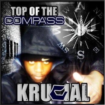 krucial-kidd1212