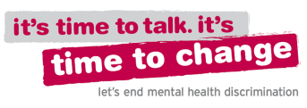 time-to-talk-day-timetotalk2