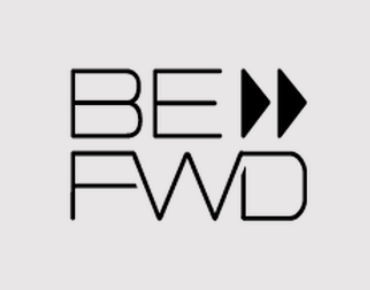 BE FWD - A 360 DEGREES LONDON TAKEOVER EXPERIENCE
