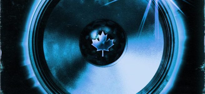 6IXBUZZ FEATURES SOME OF TORONTO'S BEST ON NEW PROJECT NORTHERNSOUND