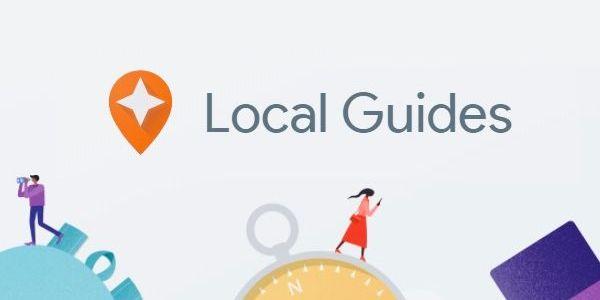 #Localguidesconnect Local guide near me Google local guide rewards 2021 Google local guide socks google local guide perks 2021 do google local guides get paid