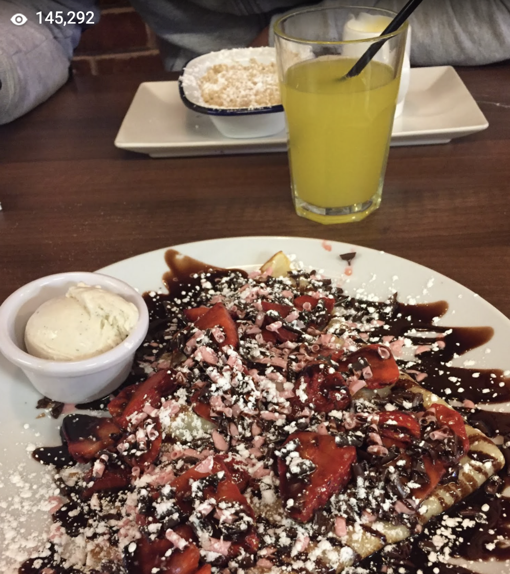 crepes near me crepes near me delivery waffles and crepes near me crepes and cones reviews crepes and cones menu