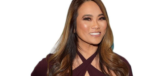 How to pop spots the Dr Pimple Popper way